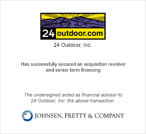 24-Outdoor,-Inc.psd