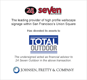 24-Seven-Outdoor(SF-Union-Sq)-Total-Outdoor.psd