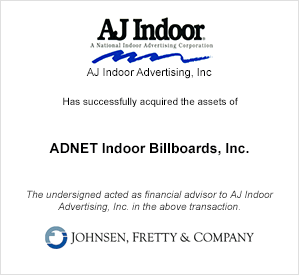 AJ-Indoor-ADNET-indoor-billboards.psd