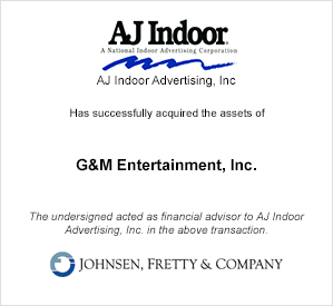 AJ-Indoor-G&M-Entertainment.psd
