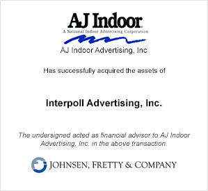 AJ-Indoor-Interpoll-Advertising.psd