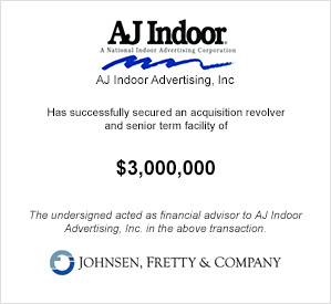 AJ-Indoor-Revolver-$3MM.psd