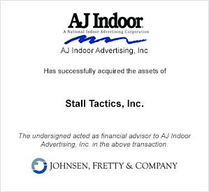 AJ-Indoor-Stall-Tactics.psd