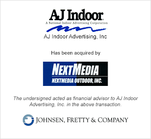 AJ-Indoor-acquired-by-NextMedia.psd