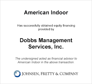 American-Indoor-Dobbs-Management-Services.psd