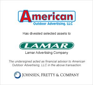 American-Lamar