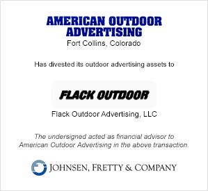 American-Outdoor-Flack-Outdoor.psd