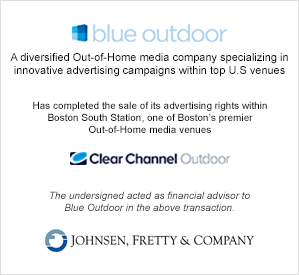 Blue-Outdoor-Clear-Channel-Outdoor.psd