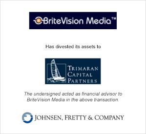 BriteMedia-Trimaran.psd