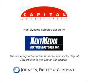 Capital-Advertising-and-NextMedia