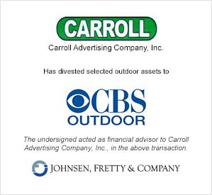 Carroll-CBS.psd