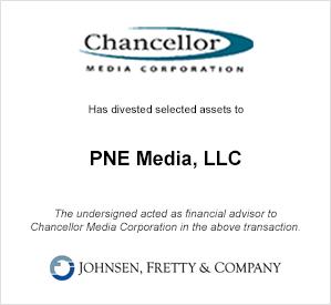 Chancellor-PNE.psd