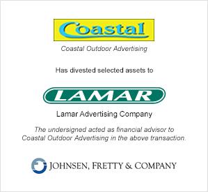 Coastal-Lamar.psd