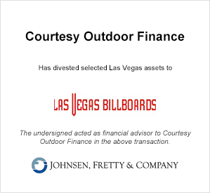 Courtesy Outdoor Finance-LVB