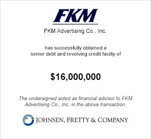 FKM-$16M.psd