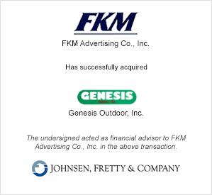 FKM-Genesis.psd