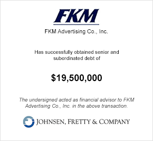 FKM-Senior-Debt-$19.5MM.psd
