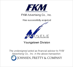 FKM-Youngstown.psd