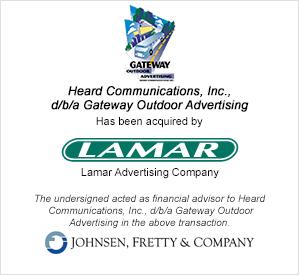 Gateway-Lamar