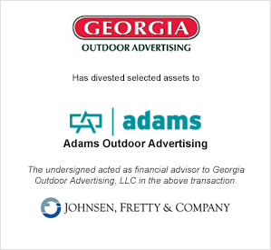 Georgia-Adam outdoors