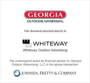 Georgia-Whiteway