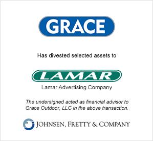 Grace-Lamar
