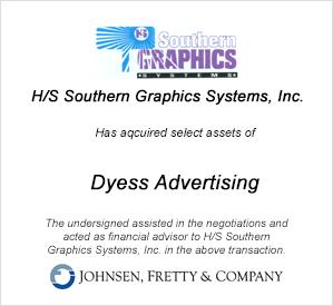 HS-Southern-Dyess.psd