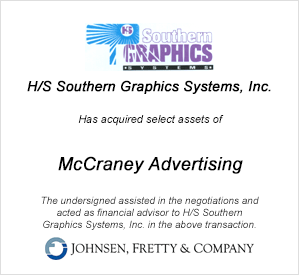 HS-Southern-McCraney-Advertising.psd