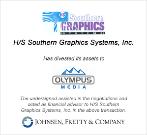 HS Southern-Olympus Media