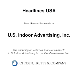 Headlines-U.S.-indoor.psd