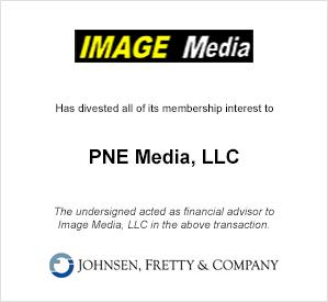 Image-PNE.psd