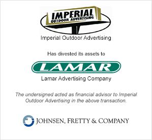 Imperial-Lamar.psd
