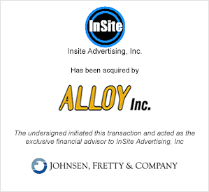 InSite-Advertising-and-Alloy-Inc.psd