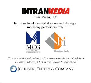 IntranMedia-MCG.psd