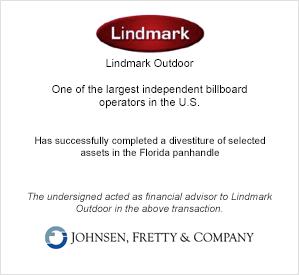 Lindmark.psd