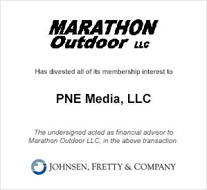 Marathon-PNE.psd