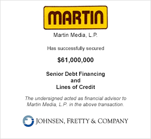 Martin-Media-Senior-Debt-$61MM.psd
