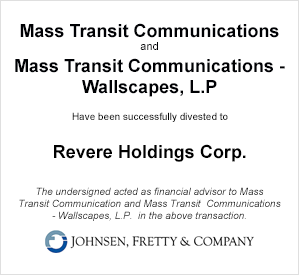Mass-Transit-and-Revere-Holding-Co.psd