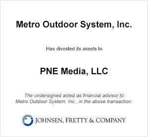 Metro-Outdoor-System--PNE.psd