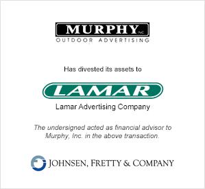 Murphy-Lamar.psd