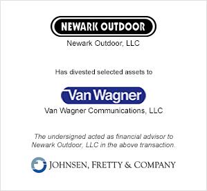 Newark-Van-Wagner.psd