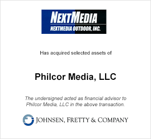 NextMedia-Philcor-Media.psd