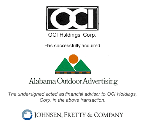 OCI---Alabama-Outdoor-Advertising.psd