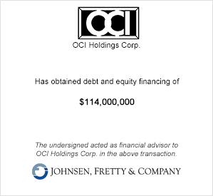 OCI-Chase-ManhattanandMC-Partners-.psd