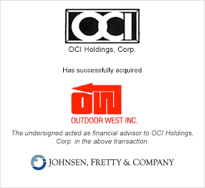 OCI---Outdoor-West.psd