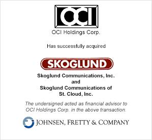 OCI-Skoglund.psd