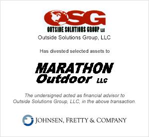 OSG-Marathon.psd