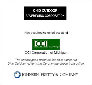 Ohio--OCI.psd