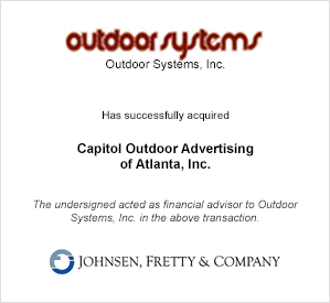 Outdoor-systems-and-Capitol-Outdoor-Adv.-of-Atlanta.psd