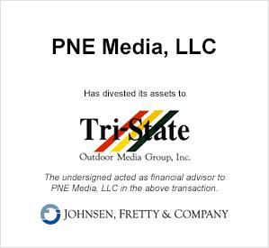PNE-Media-Tri-State.psd